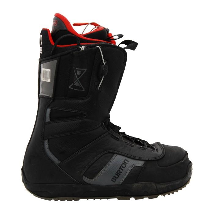 Burton progression SZ boots