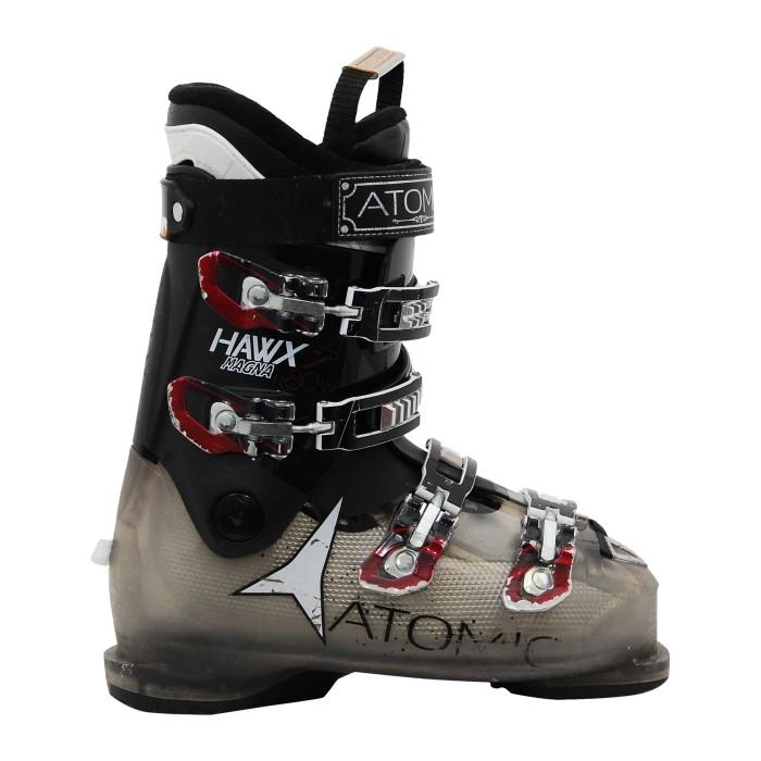 Atomic hawx magna R 80 W ski boots