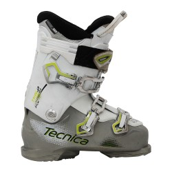Chaussures de ski occasion Tecnica ten 2RT 75 w