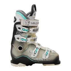 Ski boot Salomon Xpro r70w
