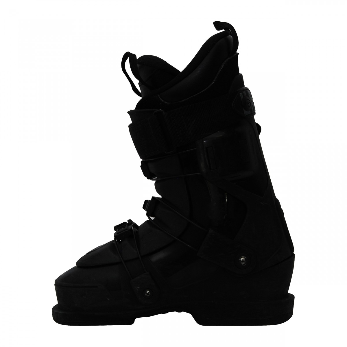 Chaussure-de-ski-Occasion-Full-Tilt-Descendant-4-noir miniature 4