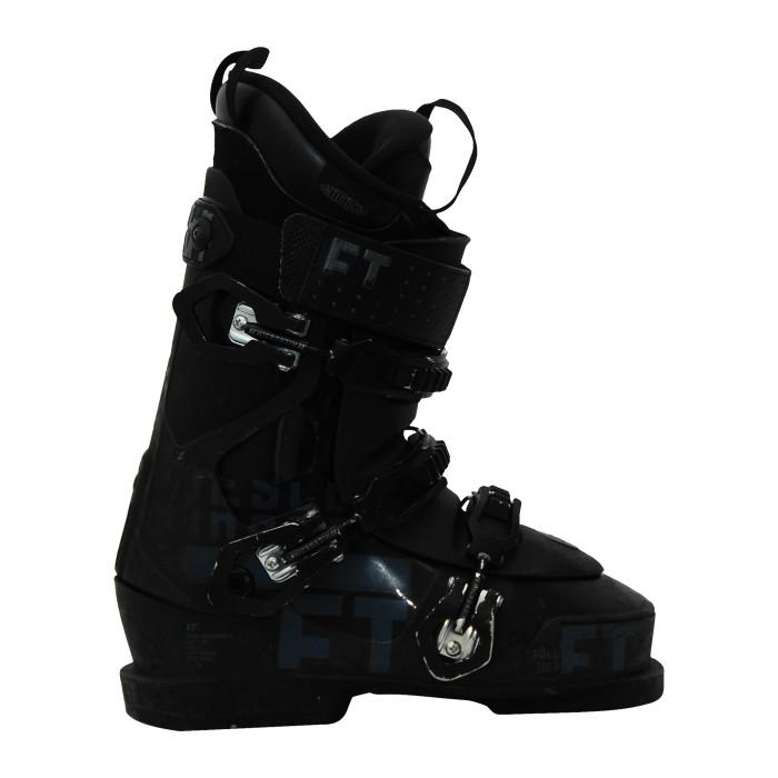 Chaussure de ski Occasion Full Tilt Descendant 4 noir