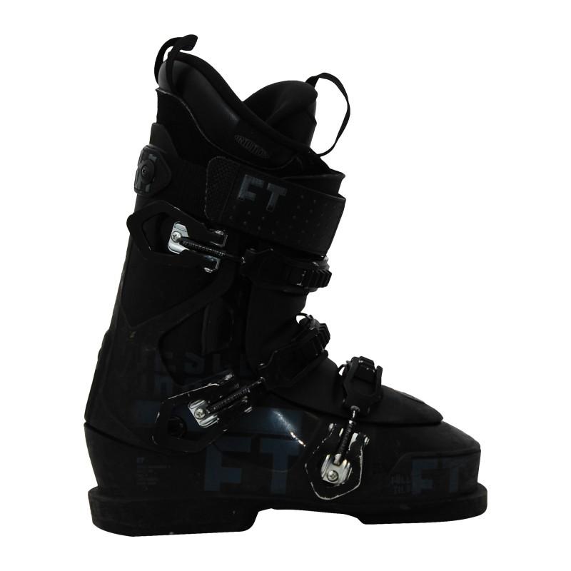 Chaussure de ski Occasion Full Tilt Descendant 4 noir qualité A