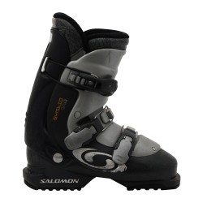 Botas de esqui Salomon Symbio 440