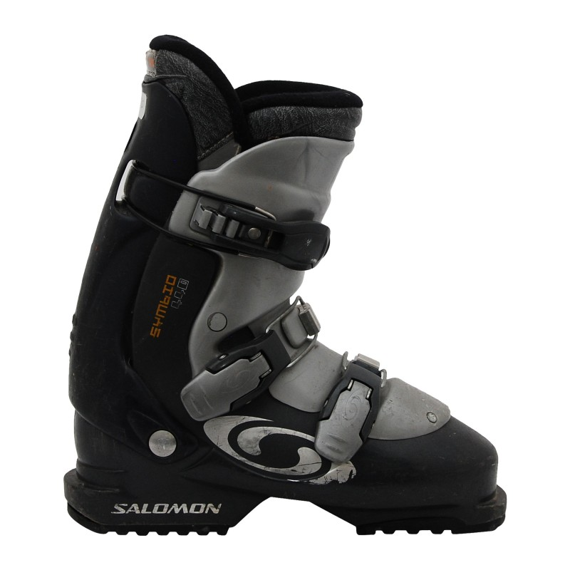 Chaussure ski occasion adulte Salomon Symbio 440