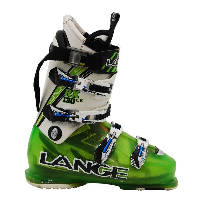 Lange RX R Botas de esquí ocasionales