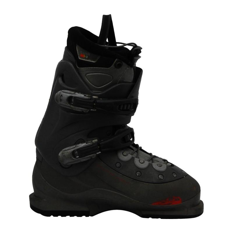 Chaussure ski occasion Salomon Verse