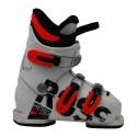Chaussure de ski occasion junior Rossignol Hero J world racing