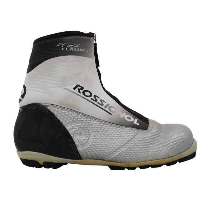Rossignol Comp classic cross-country ski boot