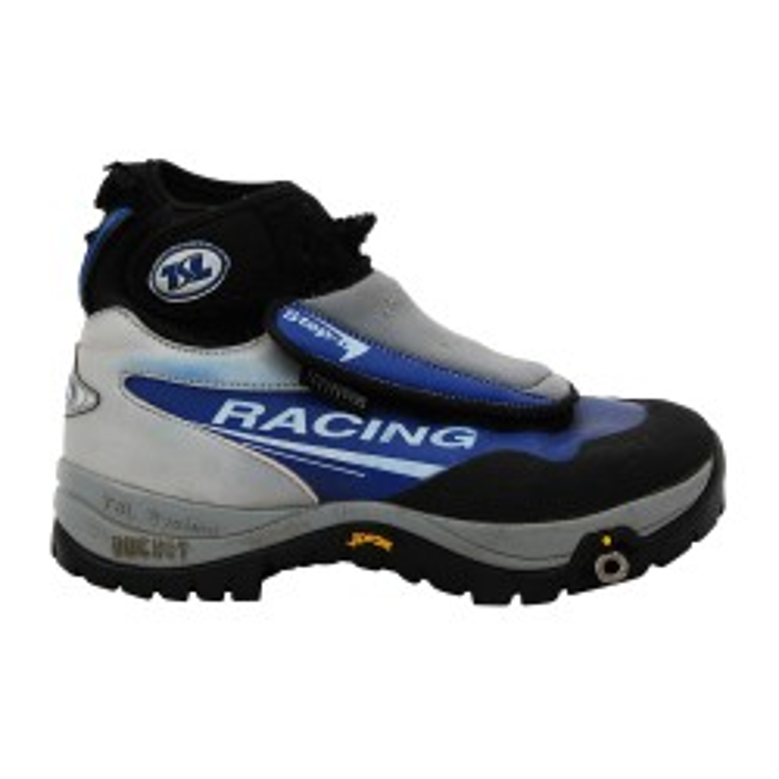 Chaussure occasion de raquettes à neige occasion TSL racing
