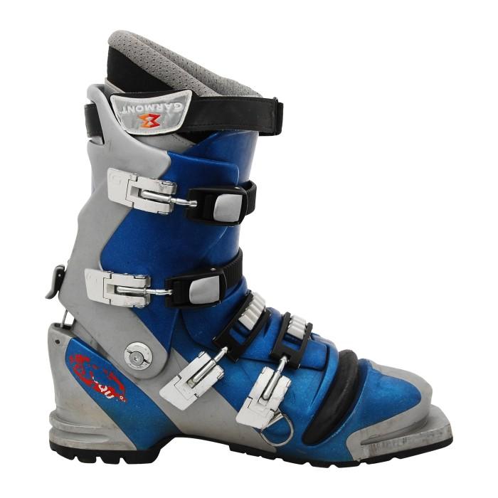 Chaussure de ski rando occasion Garmont Squadra