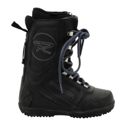 Rossignol RS RLC Boots