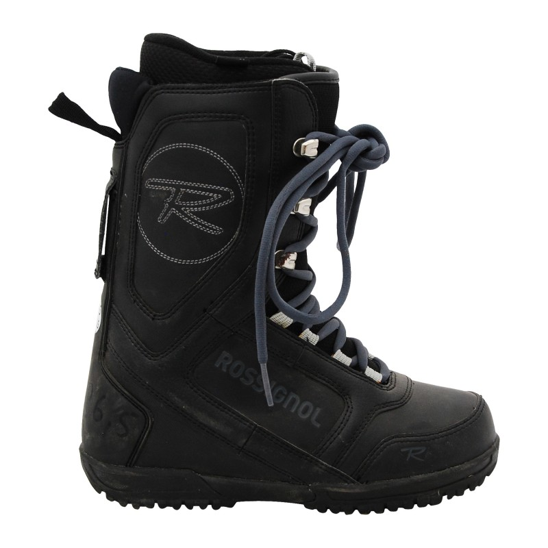 Boots occasion Rossignol RS RLC qualité A