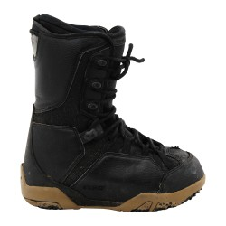 Boots Flow Decade Rt