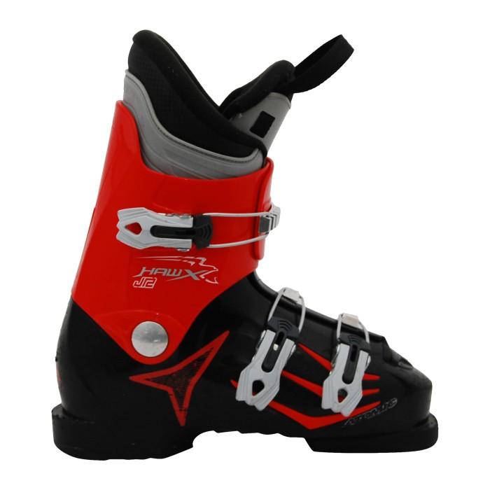 Chaussure de Ski Occasion Junior Atomic hawx