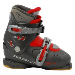 Chaussure de ski occasion junior Dalbello A 1.1/ 1.2