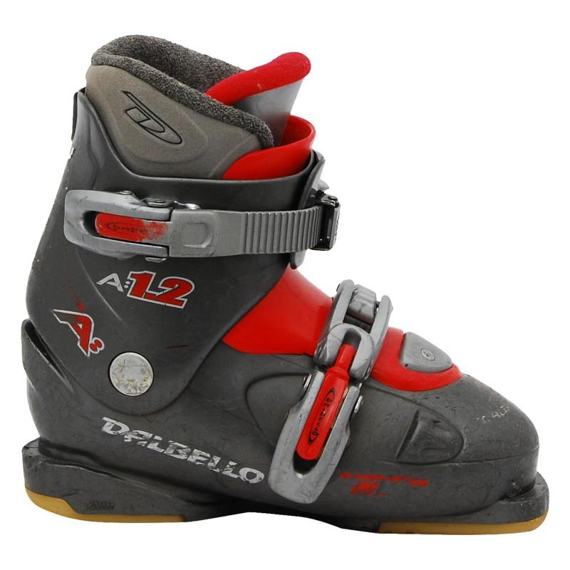 Chaussure de ski occasion junior Dalbello A 1.1/ 1.2