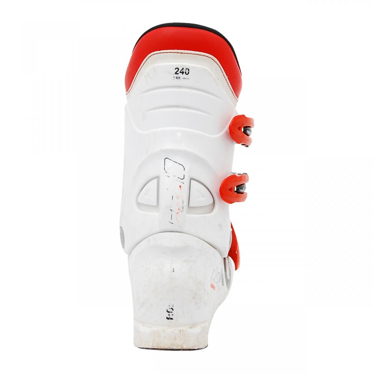 Chaussure-de-ski-occasion-junior-Rossignol-Hero-J3-J4 miniatuur 5