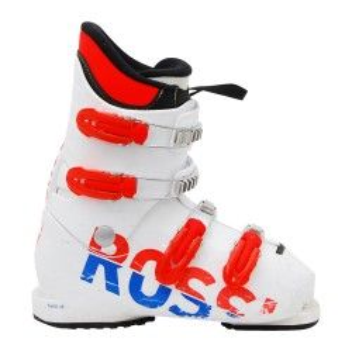 Junior Rossignol Hero J3 / J4 Skischuh