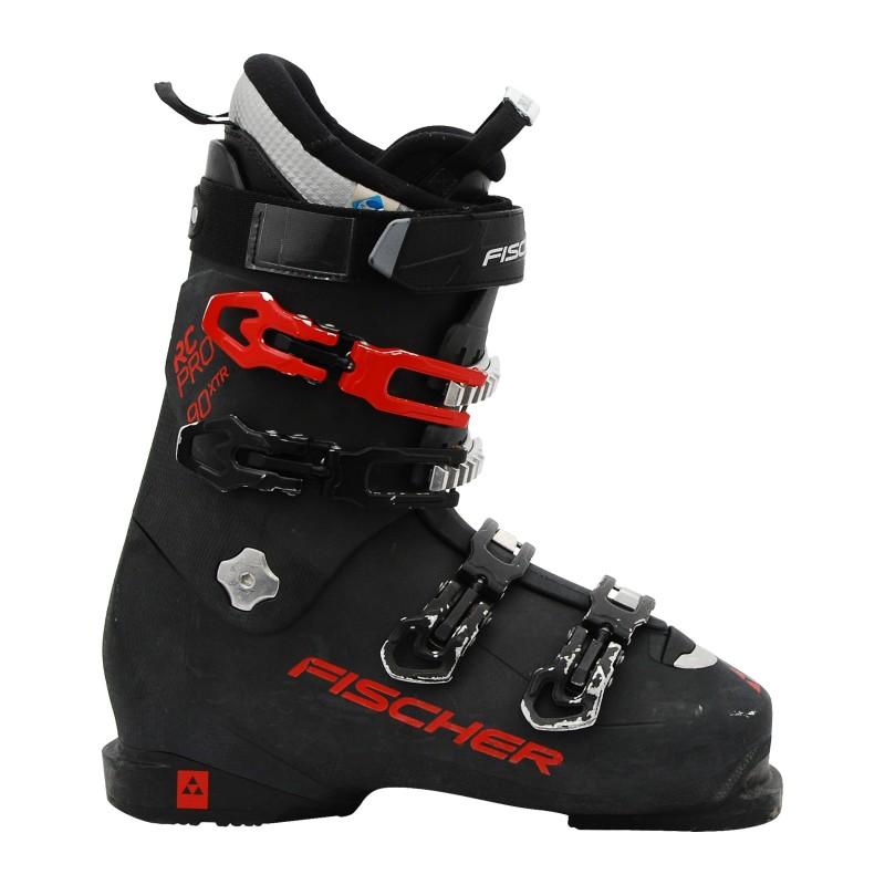 Chaussure de Ski occasion Fischer C pro 90 XTR