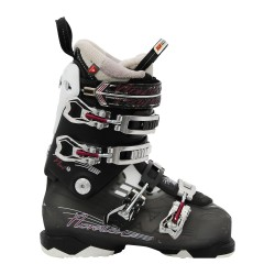 Chaussure ski occasion Nordica NXT N2W noir