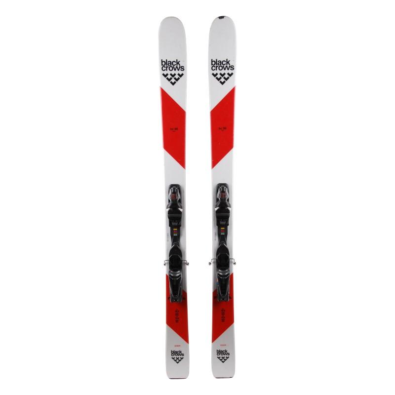 Ski Black Crows BC 98