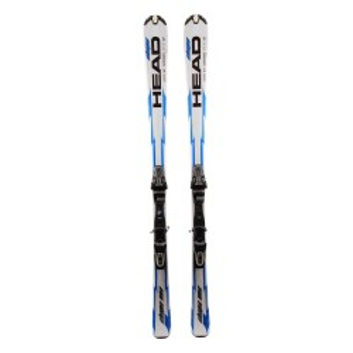 Ski Head Shape One Gelegenheit - Bindungen