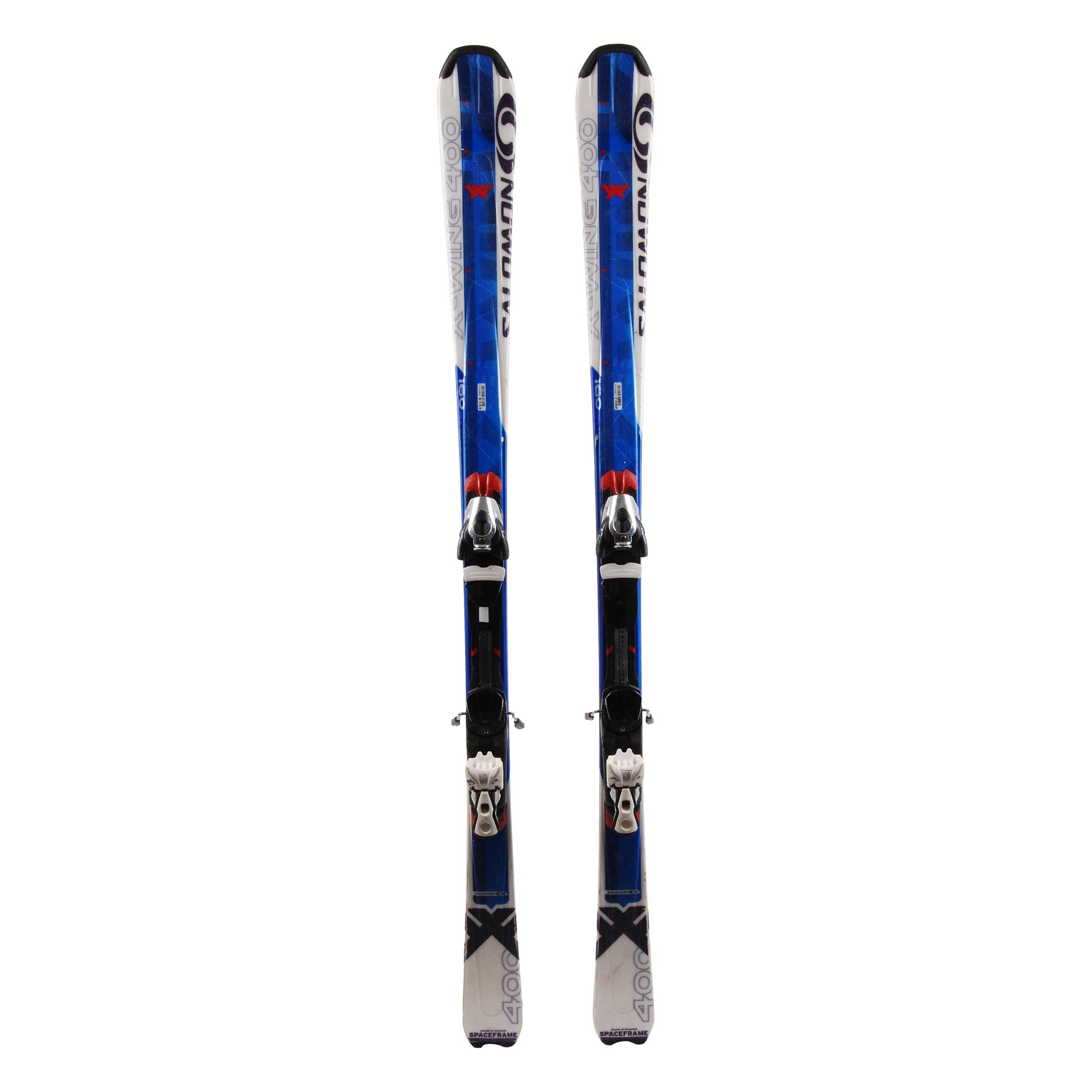 chaussures exclusives mercantilisme tenue de ski pas cher