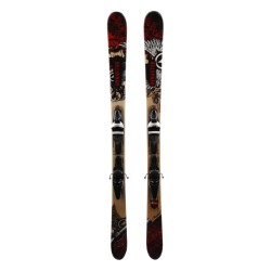 Ski occasion Dynastar 6th Sense Serial Feather