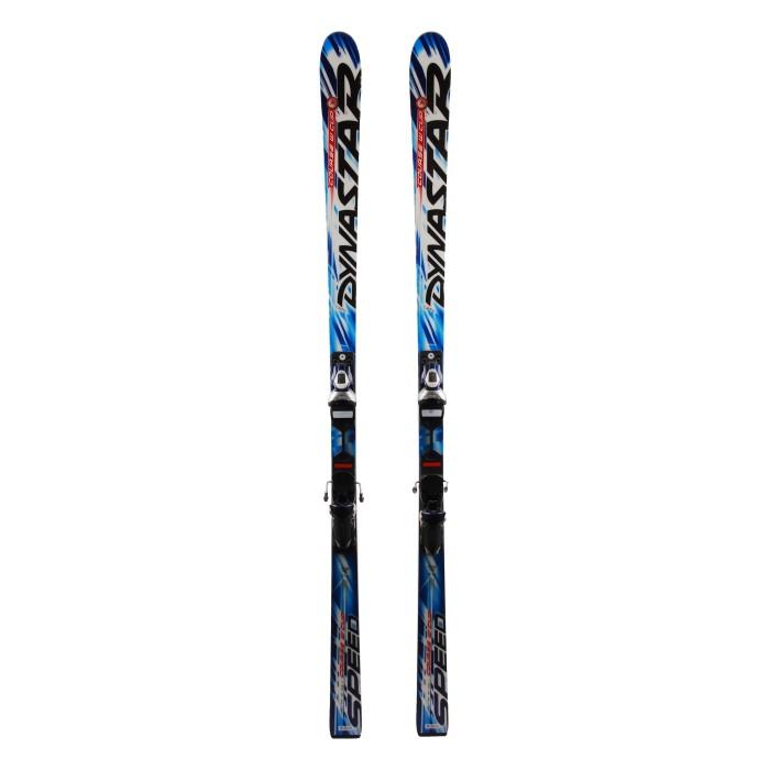 Ski-Chance Dynastar Speed Course Weltcup - Bindungen
