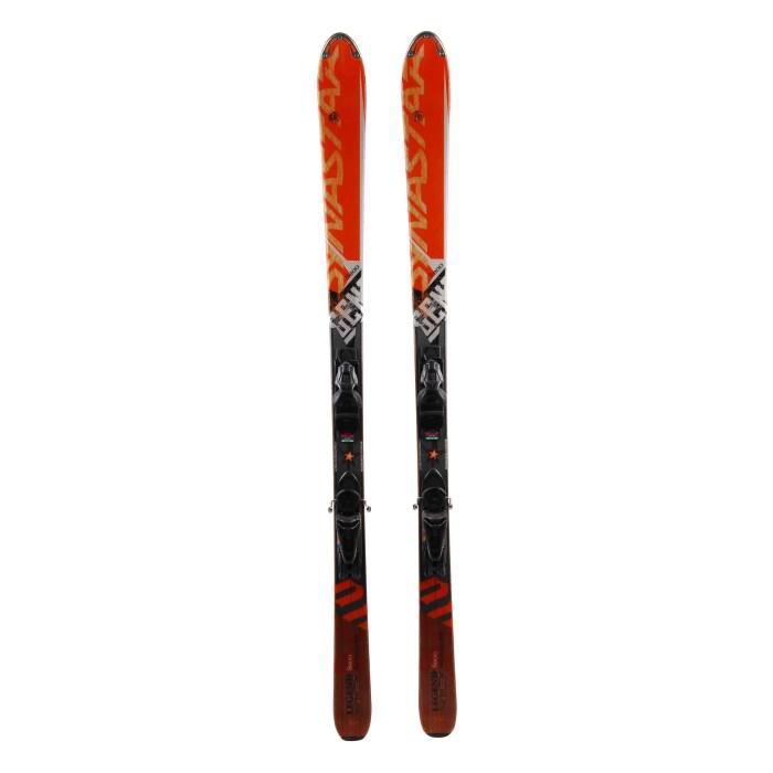 Ski occasion Dynastar Legend 8000 + fixations