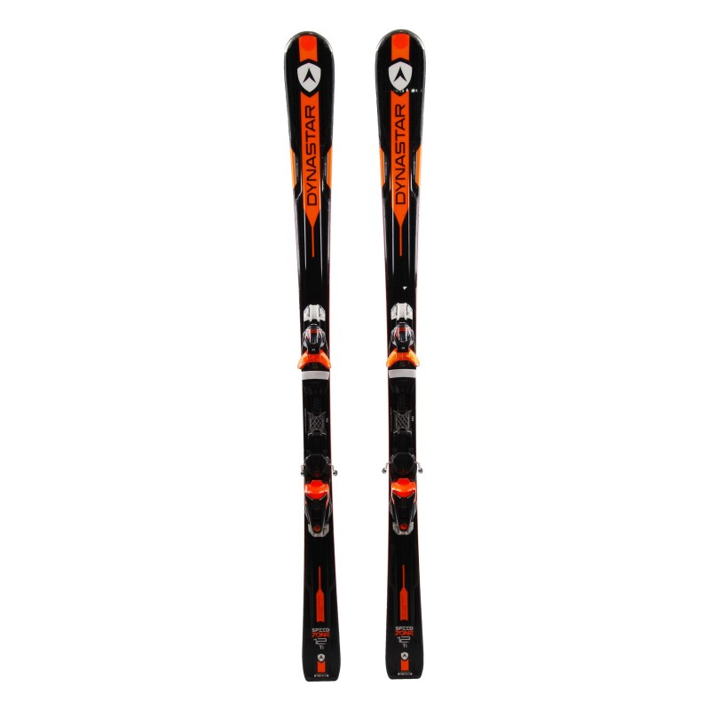 Ski Dynastar SPEED ZONE 7 + Bindung