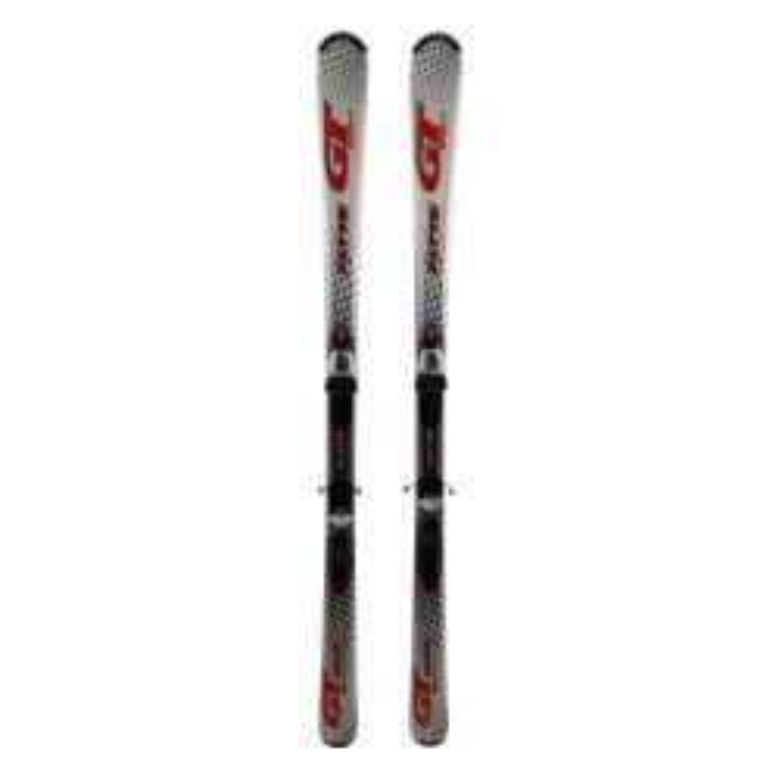 Ski Anlass Tecnopro Flyte GT - Bindungen