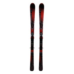 Ski occasion Salomon X Wing 8 + fixations