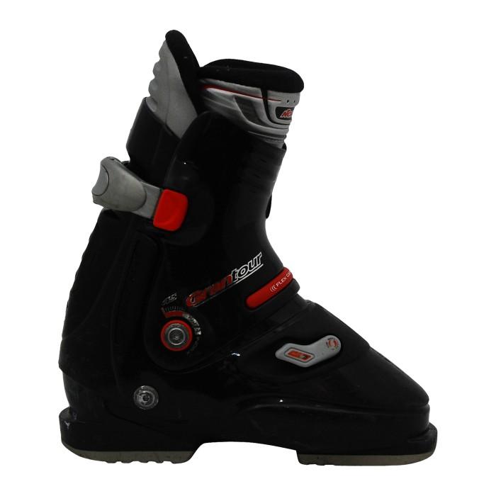 Chaussure de Ski occasion Nordica AFX entrée arrière