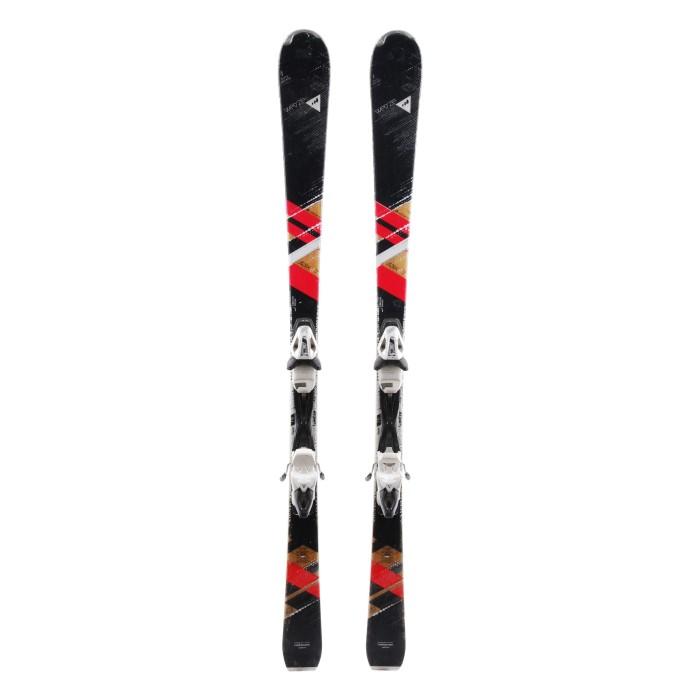 Ski Wedze Adix 7 + Befestigungen