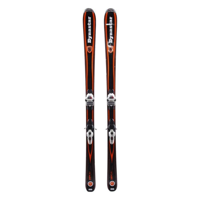 Ski occasion Dynastar Legend 85 + fixations