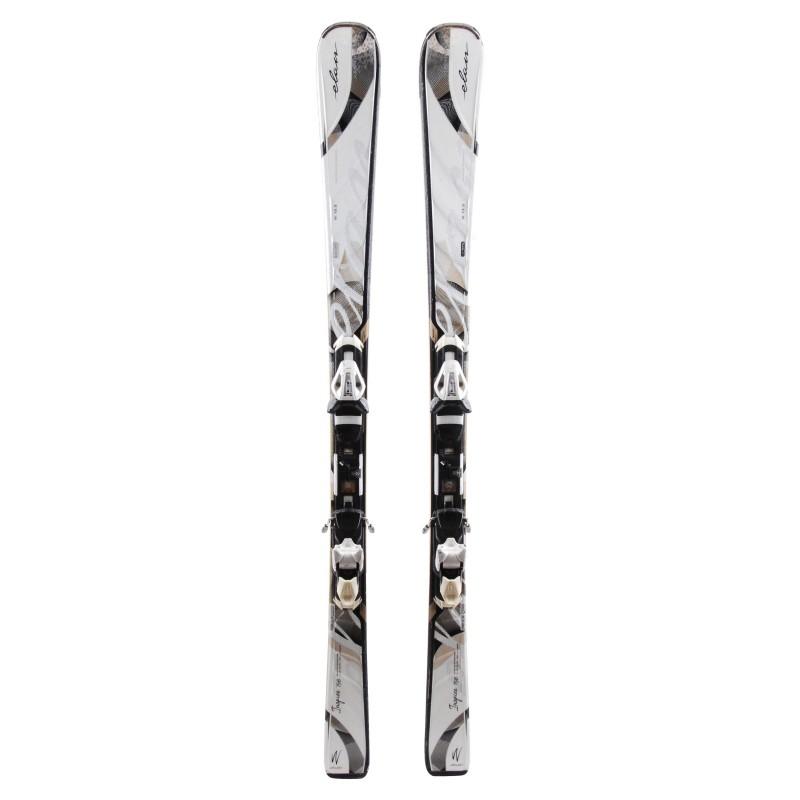 Ski occasion Elan Inspire qualité A + fixations