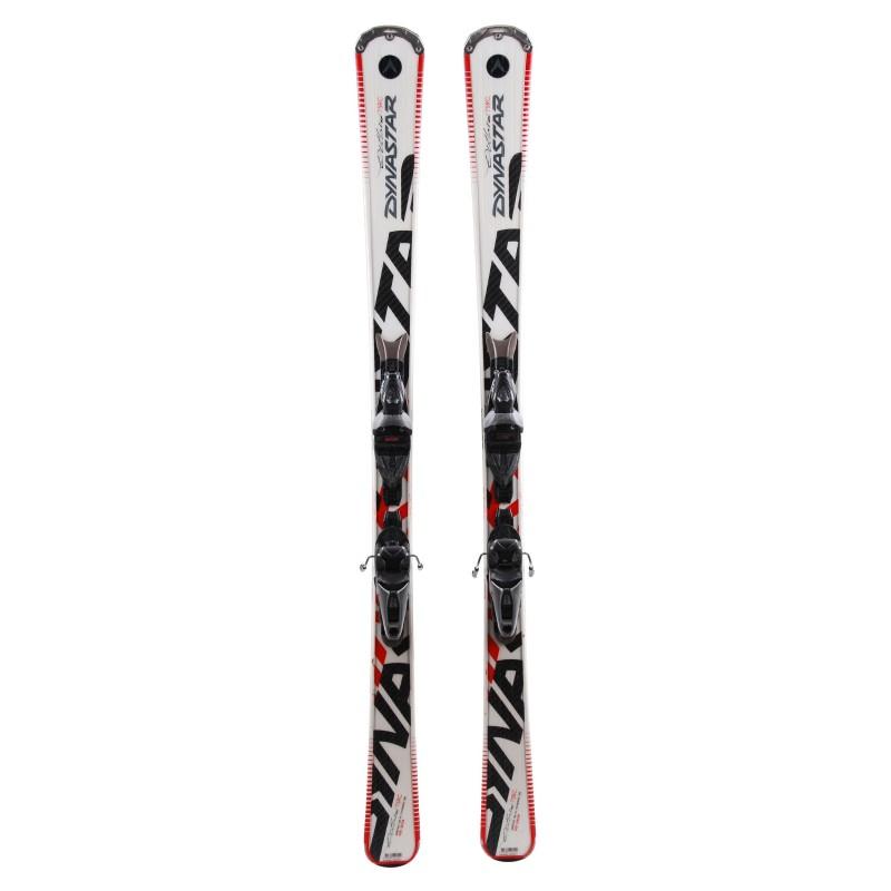 Ski occasion Dynastar Outland 75 RC qualité A + fixations