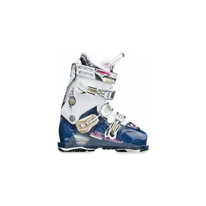 NORDICA Firearrow F3 W Women's Alpine Ski Shoe