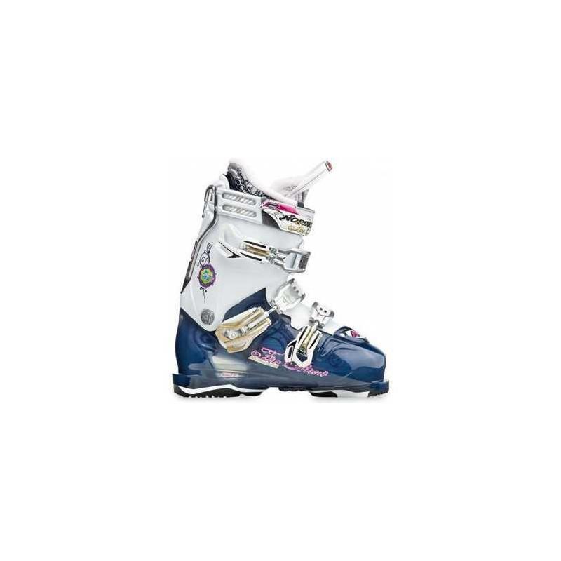 NORDICA Firearrow F3 W Zapato de esquí alpino femenino