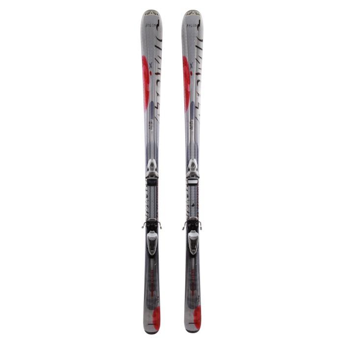 Ski occasion Atomic Loading - bindings