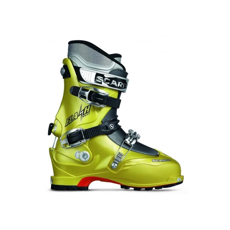Rossignol Evo Sensor Herren Skischuh