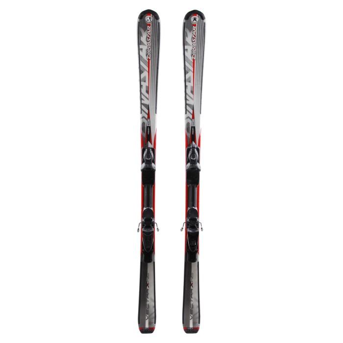 Ski Anlass Dynastar Vectra X RL - Bindungen