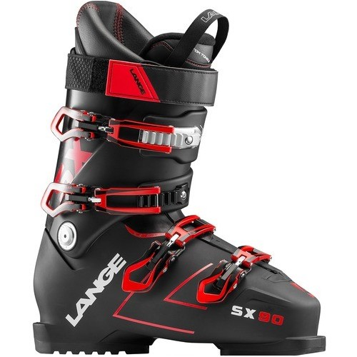 Scarpa da sci alpino Lange SX 90