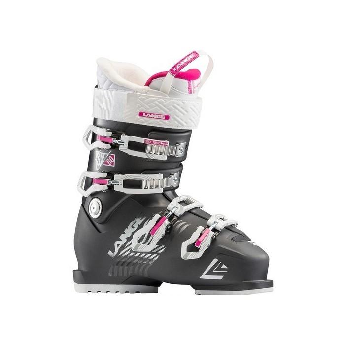 Chaussure Ski alpin LANGE SX 80 W
