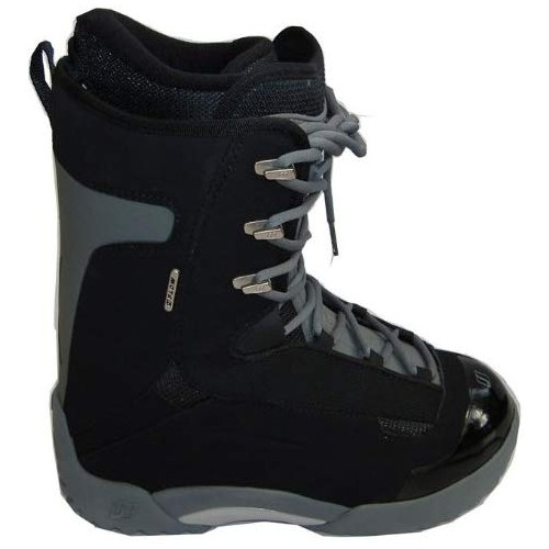 Flow Apex Snowboard Boots