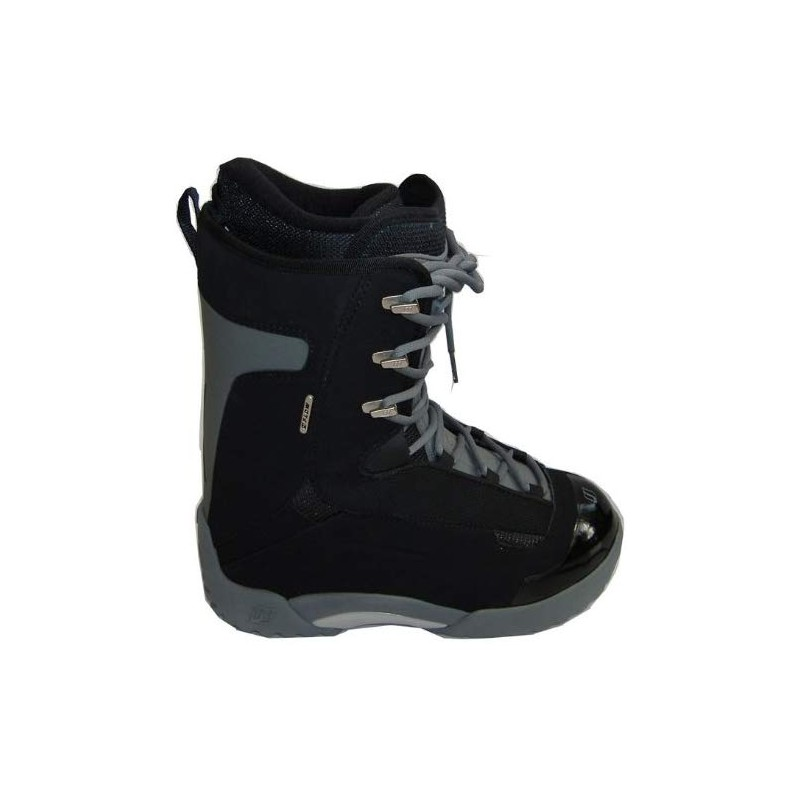 New Flow Apex Snowboard Boots