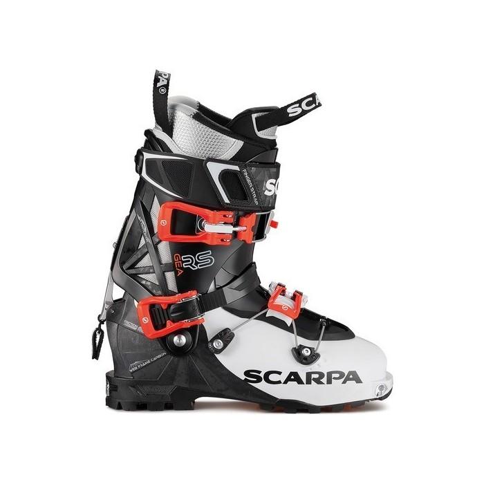 Scarpa da sci da trekking Scarpa Scarpa Scarpa da Trekking Scarpa Scarpa Scarpa Scarpa Da Trekking Scarpa Scarpa Scarpa Scarpa