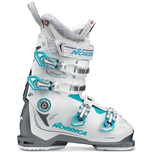 Chaussure Ski NORDICA Speedmachine 95 W